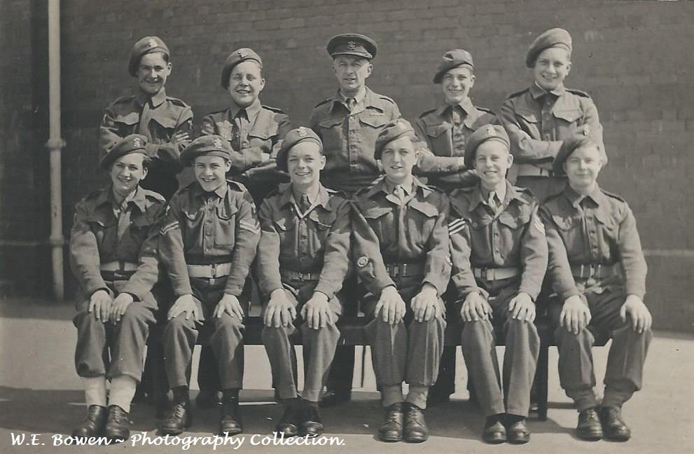 cadets-4