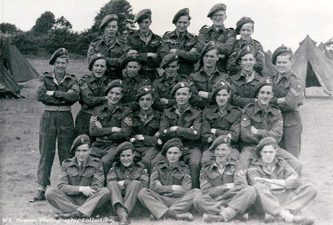 cadets-5