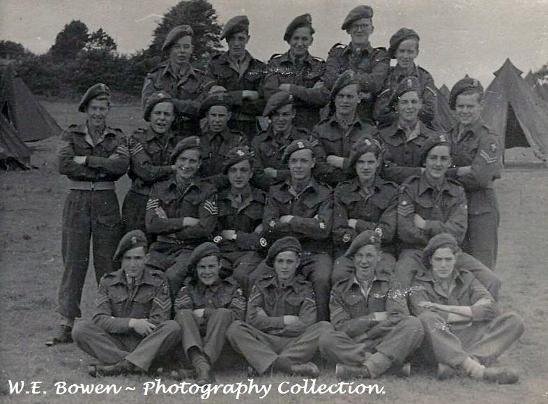 cadets-6