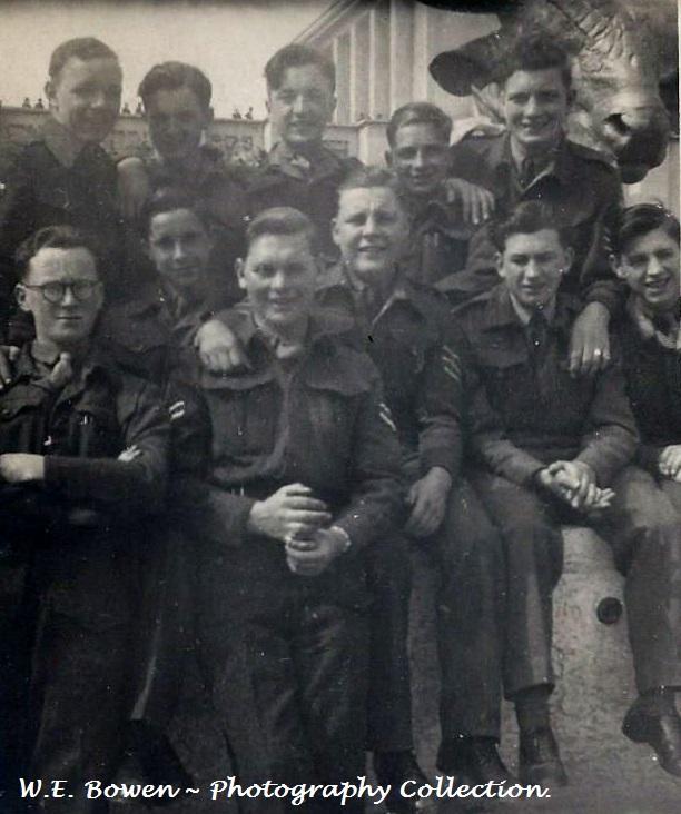 cadets-8