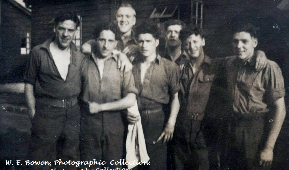 cadets-9