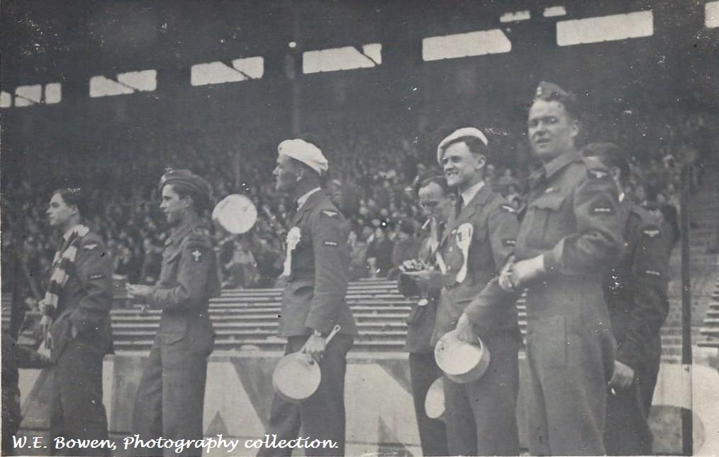 cadets-in-paris-2