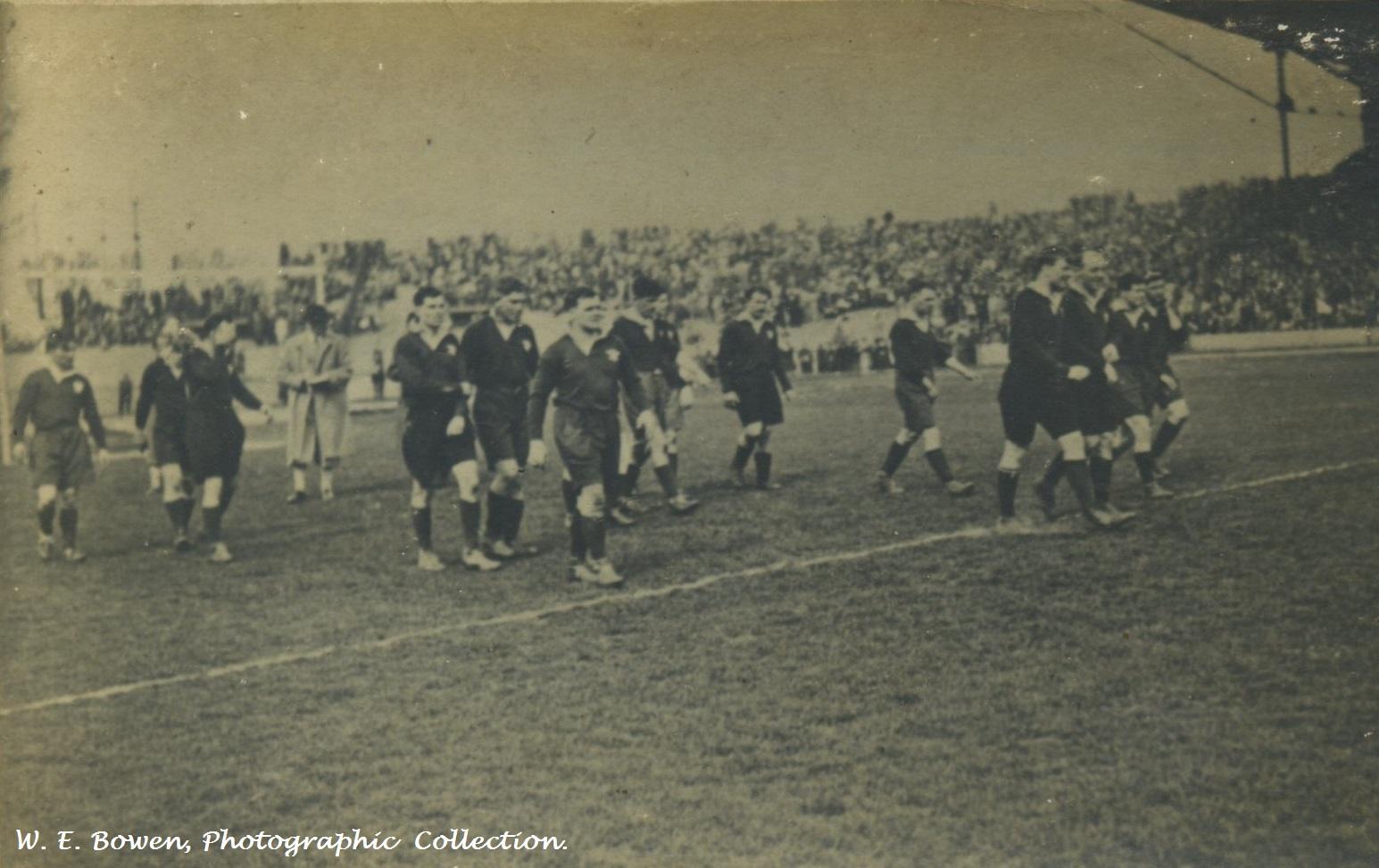 paris-1946-rugby-international