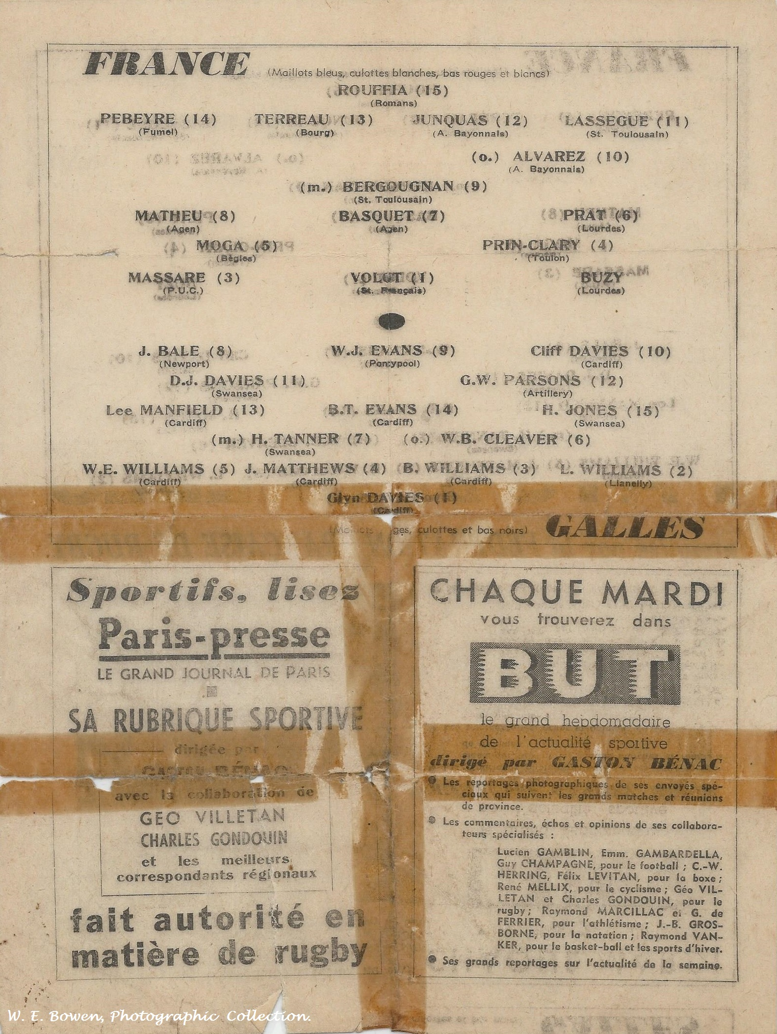 paris-international-programme-2