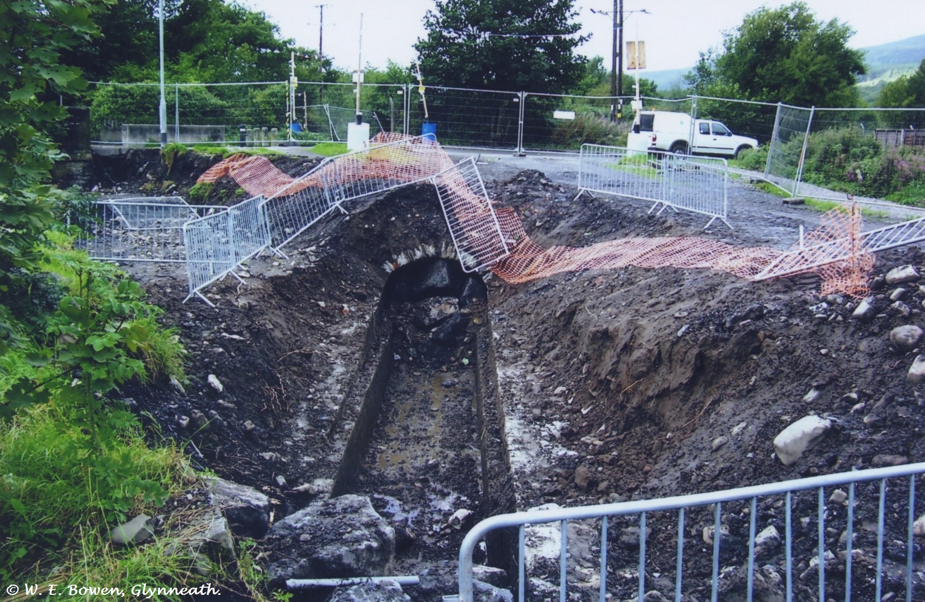 015-culvert-under-road